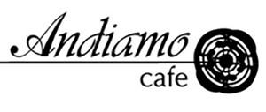 высокопрофессиональная химчистка кафе и ресторанов