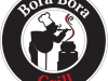 bbg_logo_cover