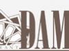 damas_logo