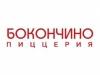 piceriya-bokonchino-v-trc-gulliver_logo